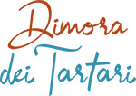 Dimora dei Tartari
